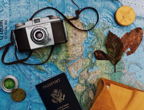 Wie bereite ich mich auf die Philippinen vor? – Reiseplanung