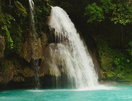 Moalboal – ein paar der coolsten Aktivitäten der Philippinen