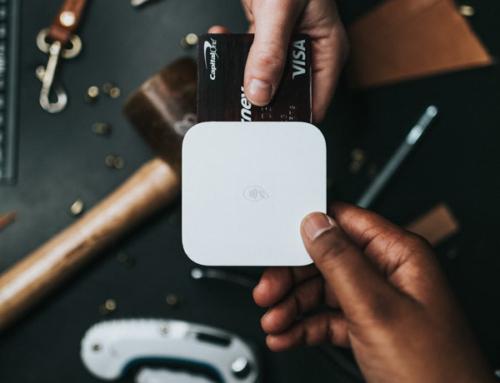 Die beste kostenlose Kreditkarte zum Reisen 2021