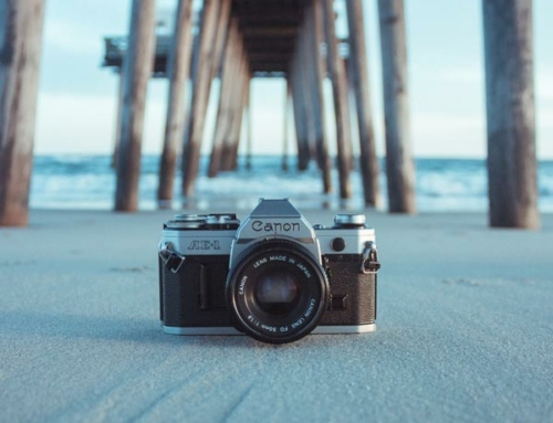 Unsere Kameras fürs Reisen – Kameravergleich